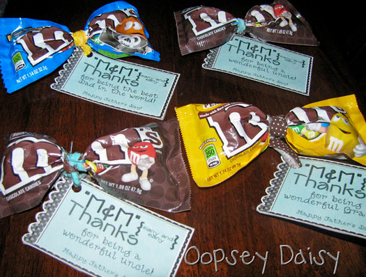 Sunday School Craft Ideas For Mothers Day