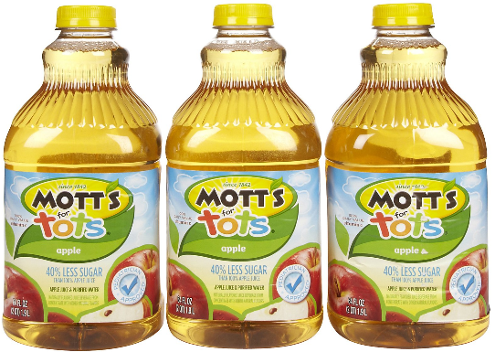 motts-totts-juice