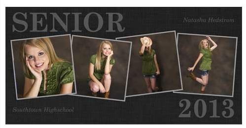 senior-pics