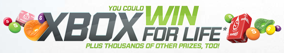xbox-giveaway