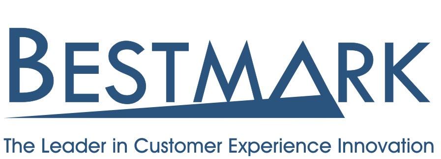 BestMark_Logo