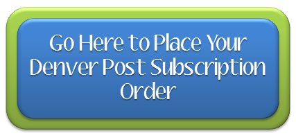 dp-subscription-order