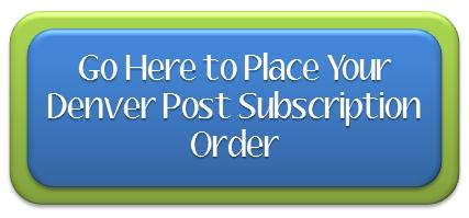 dp-subscription-order