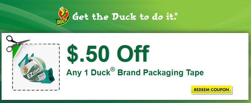 Duck Covers Promo Codes for November, Save with 3 active Duck Covers promo codes, coupons, and free shipping deals. 🔥 Today's Top Deal: Cushion Storage Bag For $ On average, shoppers save $27 using Duck Covers coupons from metrnight.gq