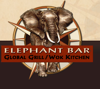Elephant Bar Coupon: B...