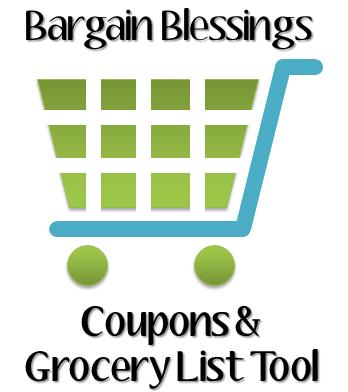 grocery-list-tool