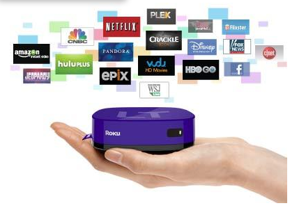 roku-lt-streaming
