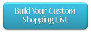 custom-list
