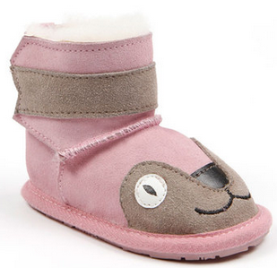 06d85c7e67e EMU Boots and Accessories Are Back on Zulily Today: Up to 60% off!