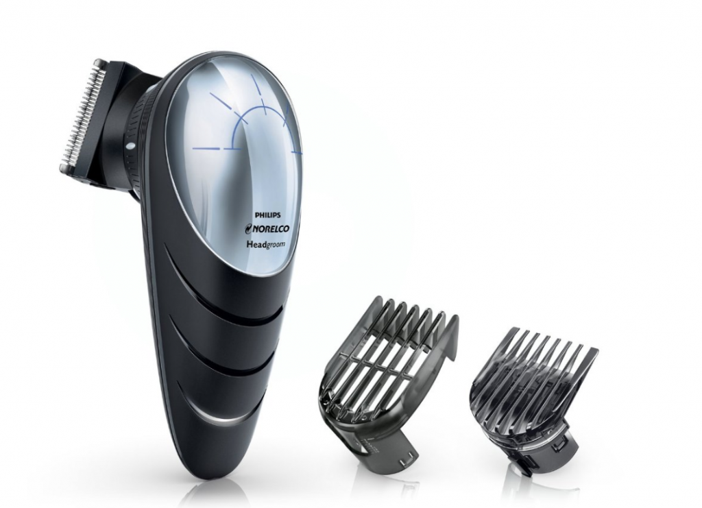 Philips norelco do it yourself hair clipper plus 2497 down from philips norelco do it yourself hair clipper plus 2497 down from 4999 solutioingenieria Choice Image