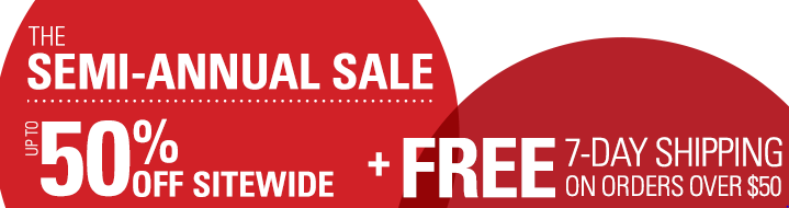 Bath and body Semi Annual sale Winter will be started in the month of December-January Tags: bath and body works semi annual sale, bath and body works semi annual sale dates, bath and body works semi annual sale dates , bath and body works semi annual sale winter
