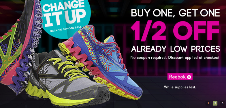 Shoe carnival online coupon. Shoes