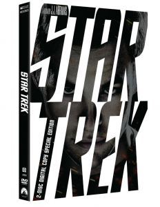 star-trek-dvd