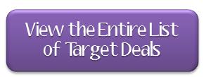 view-target-deals