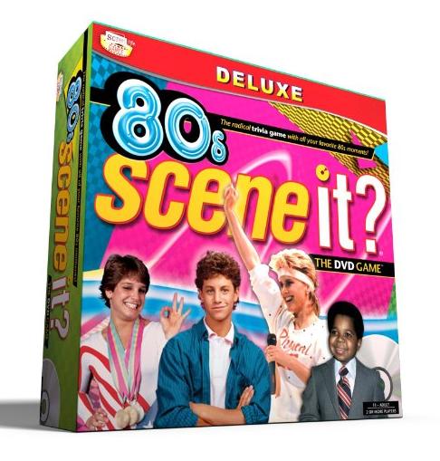 Scene-It