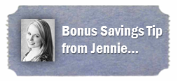 bonus-savings
