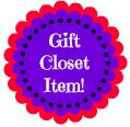 gift-closet-item