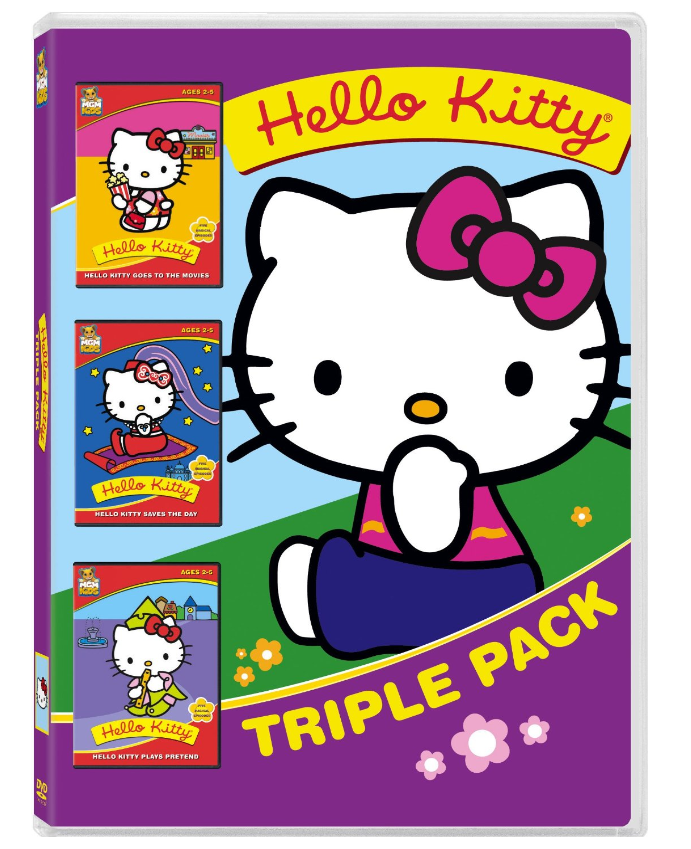hello-kitty-dvd