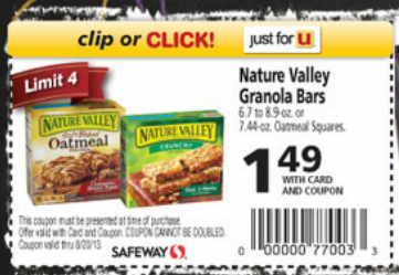 Never miss another great coupon. Save more than before with savings alerts and new offers delivered right to your inbox. Sign Up; bestgfilegj.gq Mobile App. Save $s with free paperless grocery coupons at your favorite stores! Link your store loyalty cards, add coupons, then shop and save. Get App; Coupon Codes. Shop online with coupon codes from top retailers.