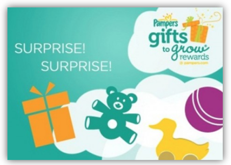 pampers-gifts