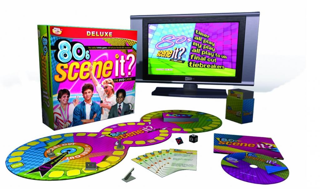 scene-it-game