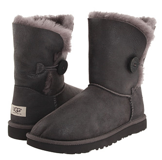 ugg boots sandals and shoes on 6pm 50 free shipping