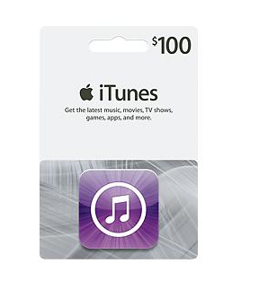 apple-gift-card-deal