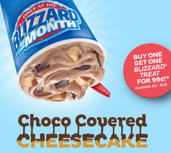 Blizzard entertainment discount coupons