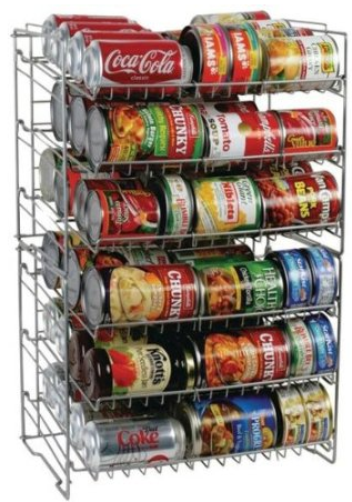 can-rack