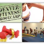 Denver Fitness Bootcamp Black Friday Deal: 1-Month for Only $47!