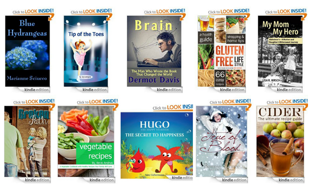 ebooks-free-9-30