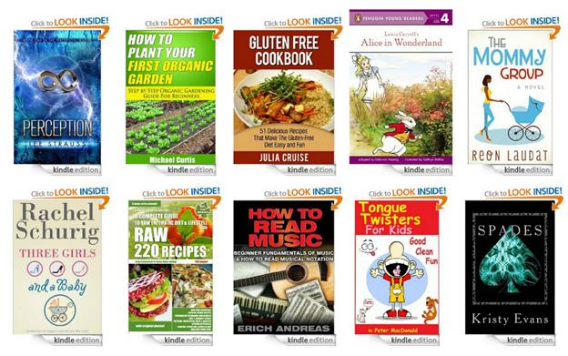 free-ebooks09-24