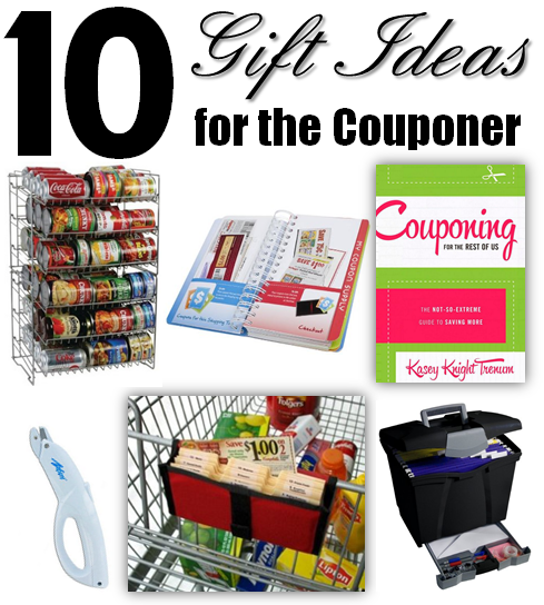 gift-ideas-for-a-couponer
