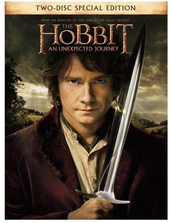 hobbit-dvd