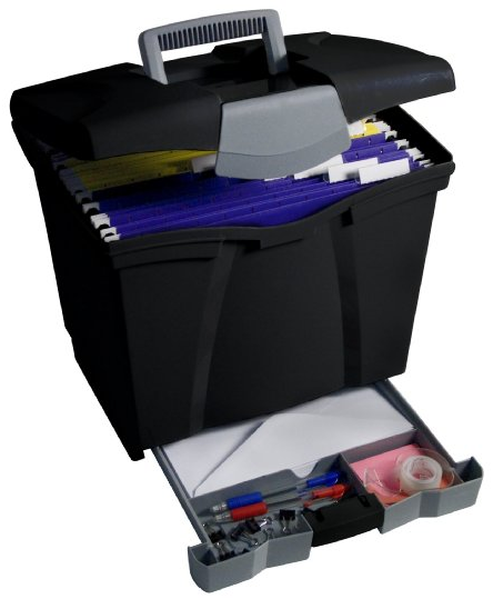 portable-file-box