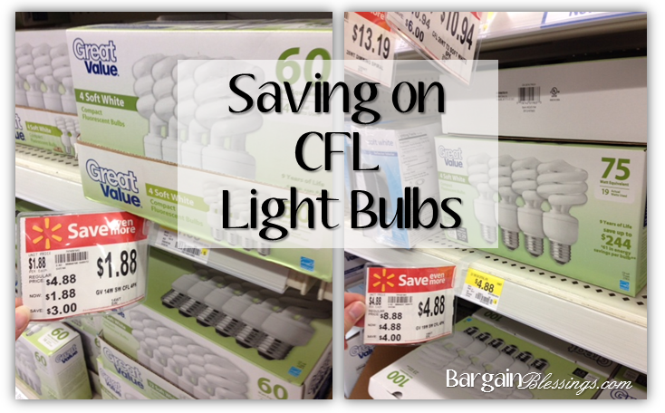 saving-on-cfl-light-bulbs