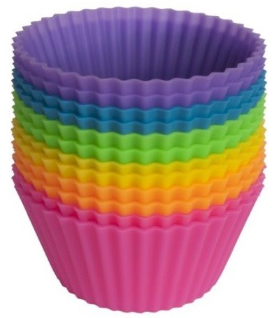 silicone-cupcake-holders