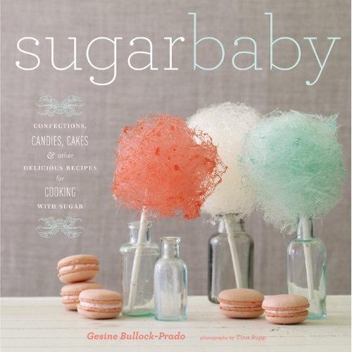 sugar-baby-book-cover