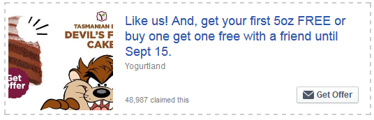 yogurtland-coupon