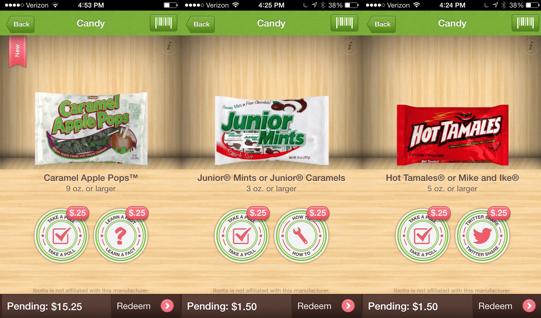 bonus-candy-ibotta-offers