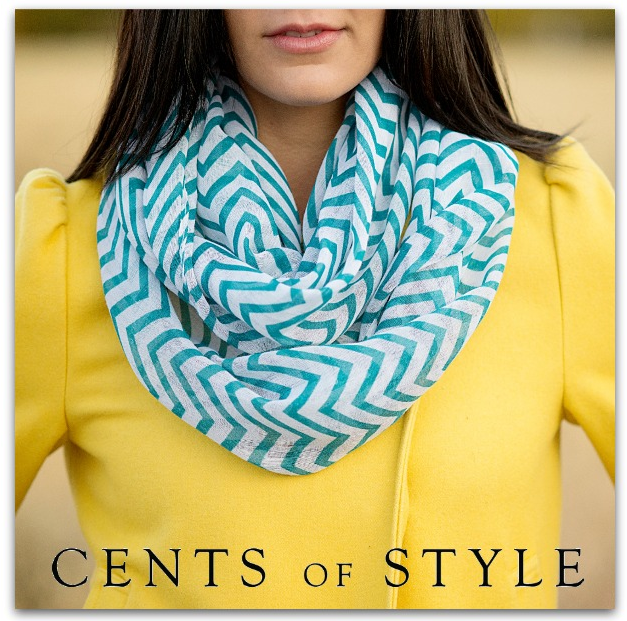 cents-style-scarf