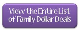 entire-family-dollar