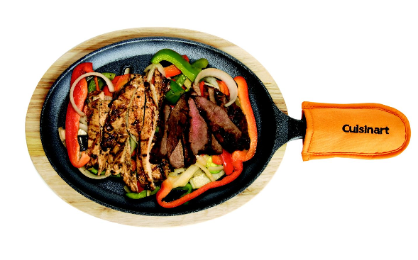 fajita-set