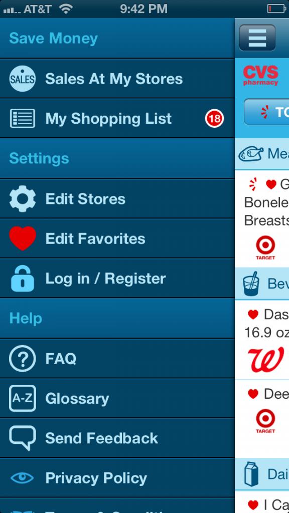 favado-app-details