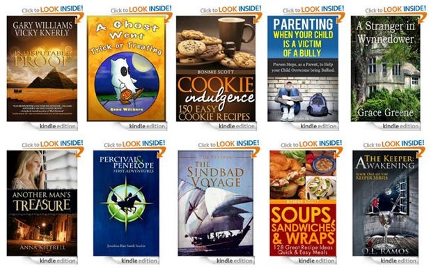 free-books-10-18
