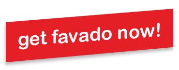 get-favado-now