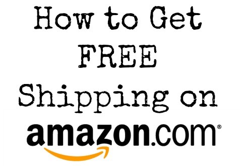 You have to wait through three steps before you'll see your money back: shipping, Amazon processing, and payment processing. 1. Shipping. Amazon generally does not begin processing the refund on a return until they have received the item. How long that takes will depend on shipping. In most cases, they should receive your item within 2 weeks.