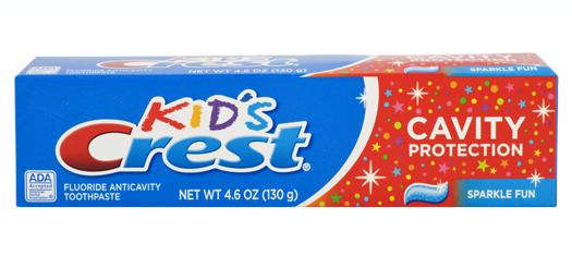 kids-crest