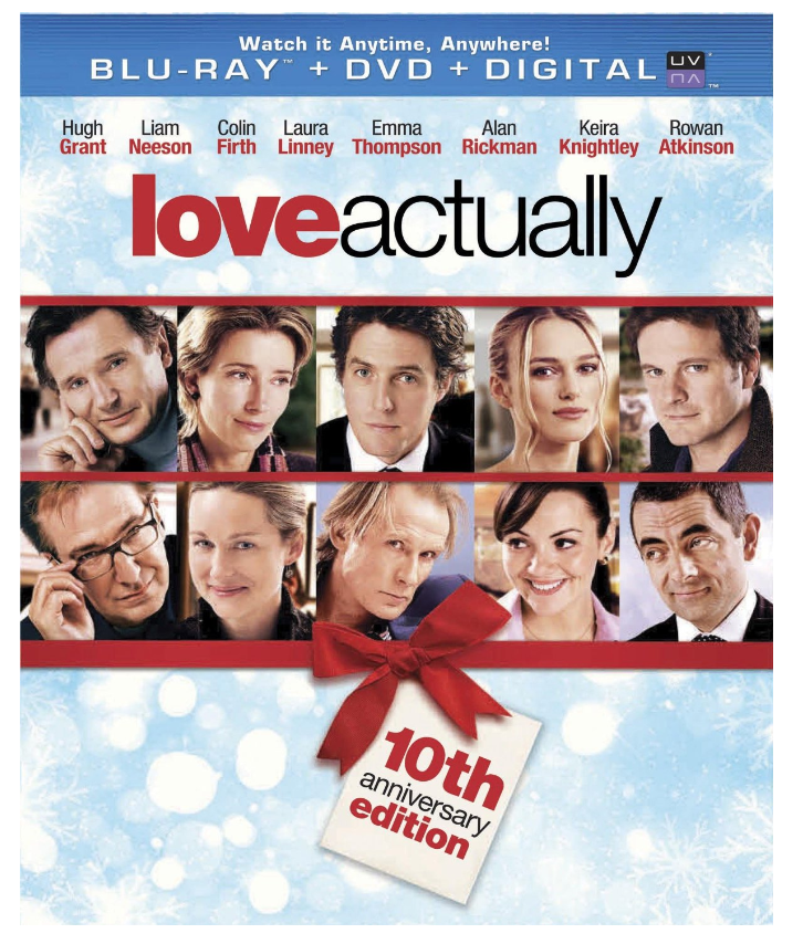 LOVE ACTUALLY SCREENPLAY PDF DOWNLOAD