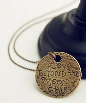 love-beyond